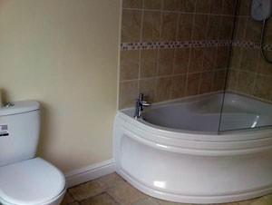 plumbing-img1